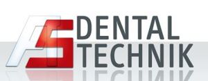 Logo AS Dentaltechnik Herne GmbH