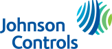 Logo - Johnson Controls Autobatterie GmbH & Co. KGaA