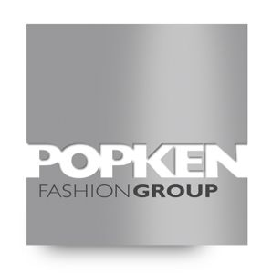 Logo Popken Fashion Services GmbH