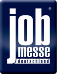 jobmesse oldenburg
