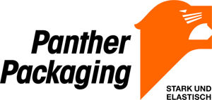 Logo Panther Packaging GmbH & Co. KG