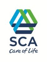 Logo SCA HYGIENE PRODUCTS GmbH