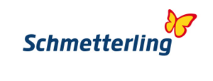 Logo Schmetterling International GmbH & Co.KG