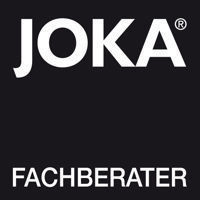 Logo Brake GmbH & Co. KG - Joka Fachberater