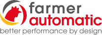 Logo Farmer  Automatic GmbH & Co. KG