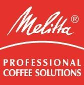 Logo Melitta Professional Coffee Solutions GmbH & Co. KG
