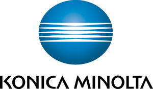 Logo - Konica Minolta Business Solutions Deutschland GmbH