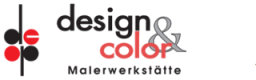 Logo Design & Color GmbH