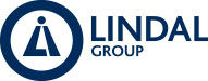 Logo LINDAL Dispenser GmbH