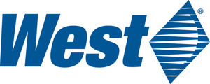 Logo West Pharmaceutical Services Germany GmbH & Co. KG