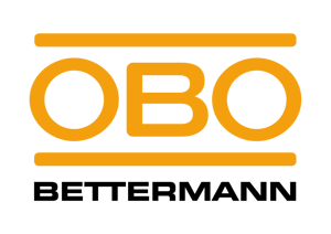 Logo OBO BETTERMANN GmbH & Co. KG