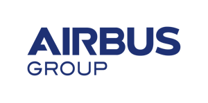 Logo - Airbus Group