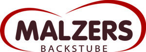 Logo Malzers Backstube GmbH & Co. KG