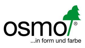 Logo Osmo Holz und Color GmbH & Co. KG