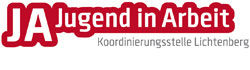 Jugend in Arbeit - Part of: Synergie GmbH
