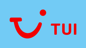Logo TUI Business Services GmbH