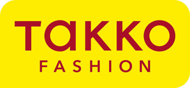 Logo Takko Fashion GmbH