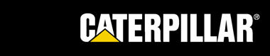 Logo Caterpillar / EDC European Excavator Design Center GmbH & Co. KG
