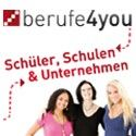 berufe4you.de