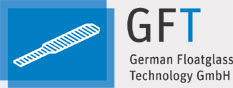 Logo GFM German Floatglass Manufacturing GmbH