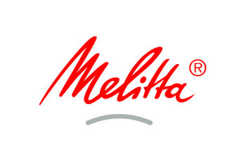 Logo Melitta Group Management GmbH & Co.KG
