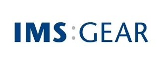 Logo IMS Gear SE & Co. KGaA