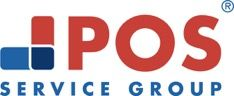 Logo POS SERVICE GROUP