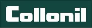 Logo Collonil Logistik GmbH