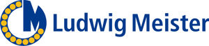 Logo Ludwig Meister GmbH & Co. KG