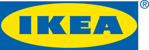 Logo IKEA Customer Support Center GmbH