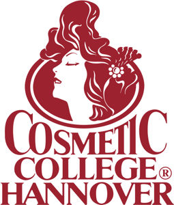 Ausbildung & Angebote Cosmetic College Hannover