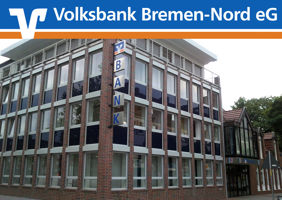 ausbildung bankkaufmann volksbank bremen nord. Black Bedroom Furniture Sets. Home Design Ideas