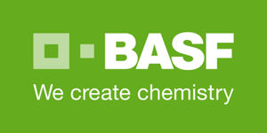 Logo BASF Construction Solutions GmbH