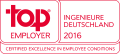 Phoenix Contact GmbH & Co. KG - top employer ingenieure