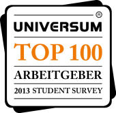 STRABAG Property and Facility Services GmbH - Top 100 Arbeitgeber