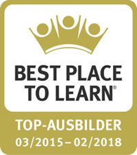KIND Hörgeräte GmbH & Co. KG - BEST PLACE TO LEARN