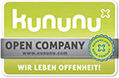 Phoenix Contact GmbH & Co. KG - kununu open company