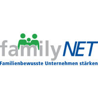 Voith GmbH - family net