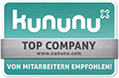 Phoenix Contact GmbH & Co. KG - kununu top company