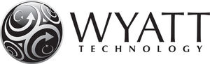 Logo - Wyatt Technology Europe GmbH