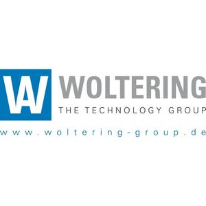 Alfred Woltering GmbH & Co. KG - Logo