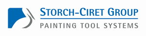 Logo Bachelor of Arts in Business Administration (m/w/d)