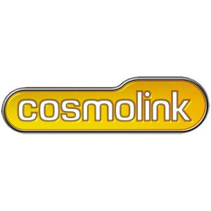 cosmolink Consulting GmbH & Co. KG-Logo