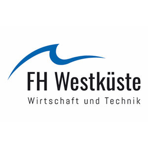 Logo Wirtschaftspsychologie, Leadership & Management