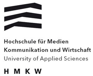 Logo Bachelor of Arts für Kommunikation (m/w/d)