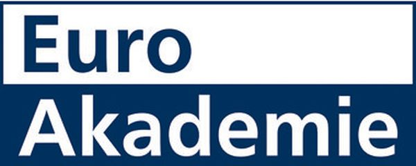 ESO Education Group GmbH - Euro Akademie
