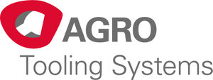 AGRO Tooling Systems GmbH - Logo