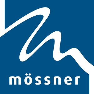 August Mössner GmbH + Co. KG - Logo