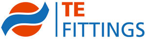TE Fittings GmbH-Logo