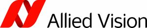 Allied Vision Technologies GmbH-Logo